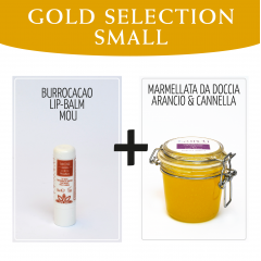gold_selection_small