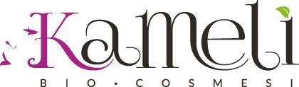 Logo Kamelì